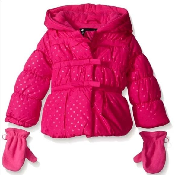 beb5f4fd1 Rothschild Jackets   Coats